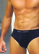 Enrico Coveri Man Underwear