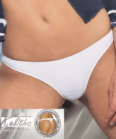 Pantie string  - Kelitha 3890