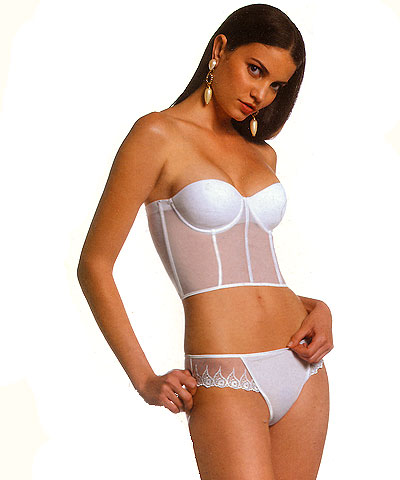 Find great deals on eBay for corset push up. Shop with confidence.