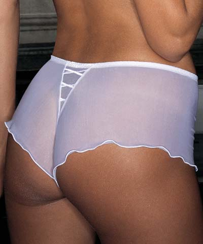 Panties - Venus a.8329