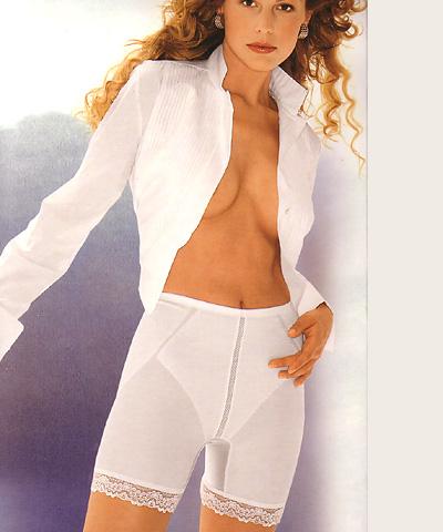 Womens girdles  - Lepel Donna Piu 1005