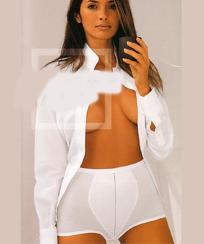 Girdle lingerie - Lepel art.1020