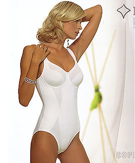 Women's body shapewear -  -