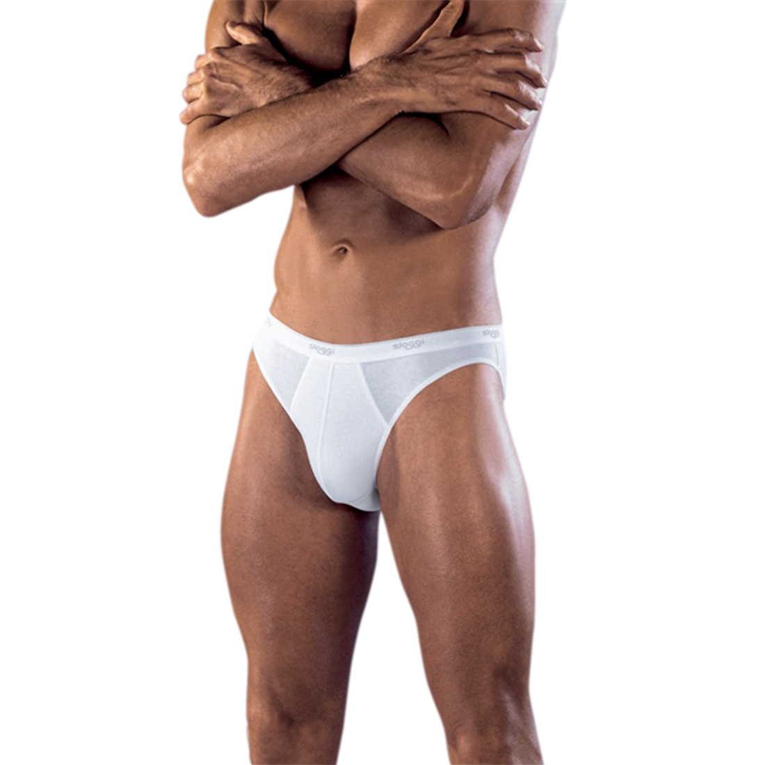Sloggi Basic Mini S1 briefs - Sloggi Mini