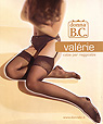 Stockings - Donna BC Valerie60 -