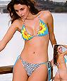 Bikini fashion set - Amarea style 190